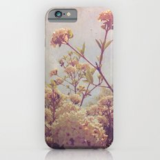 Here and Gone iPhone 6 Slim Case