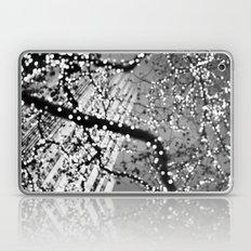 New York - State of Mind Laptop & iPad Skin