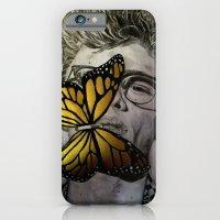 Dave Franco iPhone 6 Slim Case