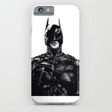 DARK NITE iPhone 6 Slim Case