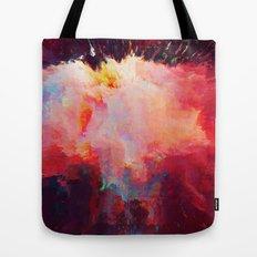 Aristeí Tote Bag