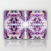 Absolution- Return To The Source Laptop & iPad Skin