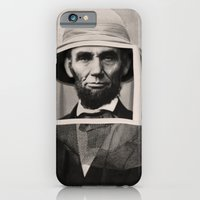iPhone & iPod Case featuring Abiculture by Mike Oncley