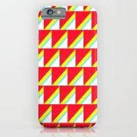 Bachman iPhone 6 Slim Case