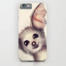 What the Fox? Slim Case iPhone 6s