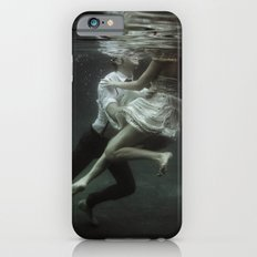 Abyss Of The Disheartene… iPhone 6 Slim Case