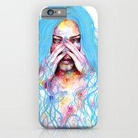 My True Colors iPhone 6 Slim Case