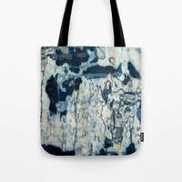 ABS XVXXI Tote Bag