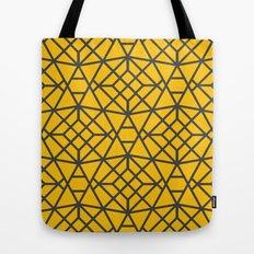 Kinexus Tote Bag