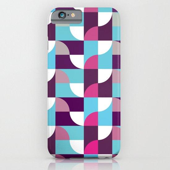 Miromesnil (2010) iPhone & iPod Case
