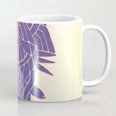 - ex femina - Mug