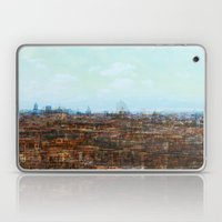 #2868 Laptop & iPad Skin