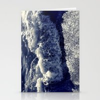 Sandsea Stationery Cards