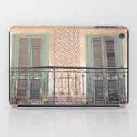 The Lovely Windows iPad Case