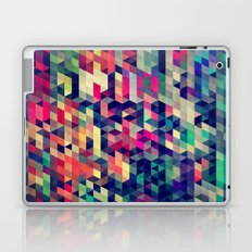 Atym Laptop & iPad Skin