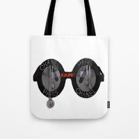 Sunnie Day Tote Bag