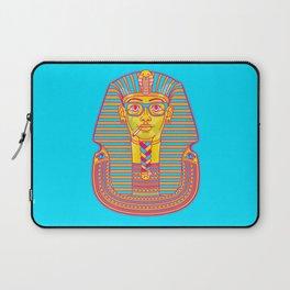 Laptop Sleeve - So much to do, such little time - John Tibbott