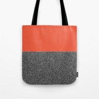 pattern, texture, mixed media, patterns,  Tote Bag