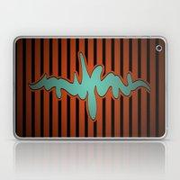 Nobius Laptop & iPad Skin