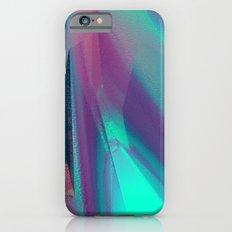 uaqualitz iPhone 6 Slim Case