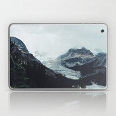 The Summit Laptop & iPad Skin