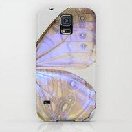 Morpho Galaxy S5 Slim Case