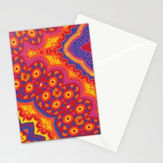 Zulu Imbenge Stationery Cards
