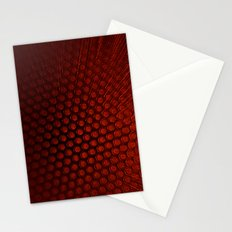 A Vision of Sound Stationery Cards