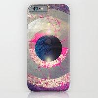 Oceanview iPhone 6 Slim Case
