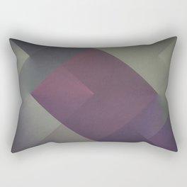 Rectangular Pillow - RAD XLVI - Metron