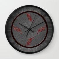 Clock....? Wall Clock