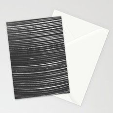 Stax 'O' Wax Stationery Cards