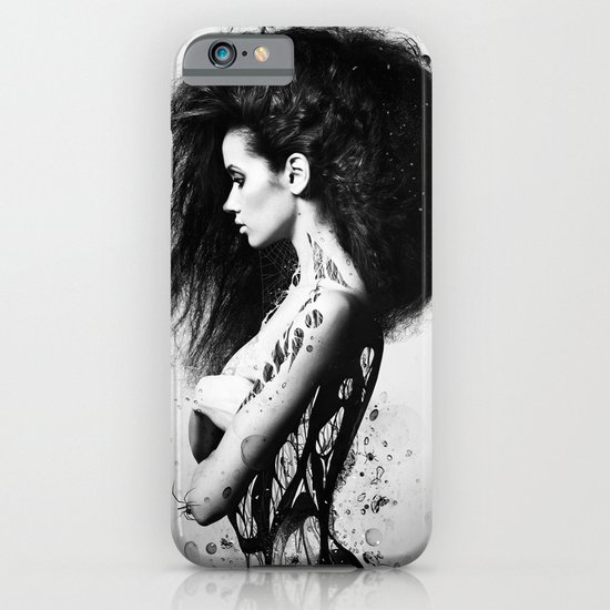 Maya iPhone & iPod Case