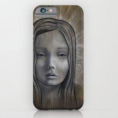 Mimitite iPhone 6s Slim Case