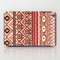 iphone new iPad Case