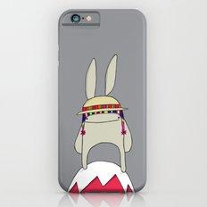Tinku Slim Case iPhone 6s