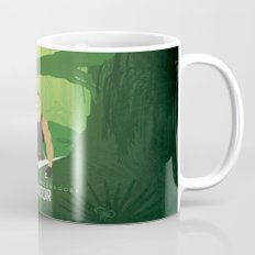 If it bleeds, we can kill it... Mug