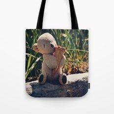 Just One Cornetto Tote Bag