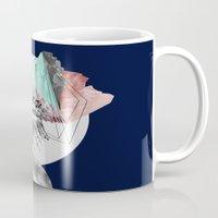 AMATIVE Mug