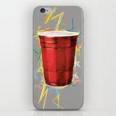 Solo Dolo iPhone & iPod Skin