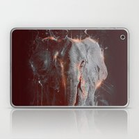 DARK ELEPHANT Laptop & iPad Skin