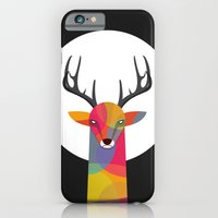 iPhone & iPod Case featuring SO SERIOUS by Volkan Dalyan