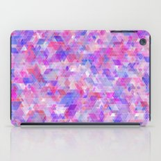 Panelscape - #10 society6 custom generation iPad Case