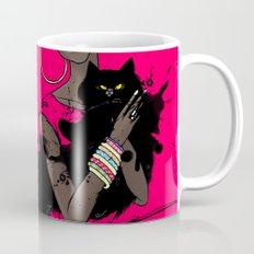 AFRIcat Mug