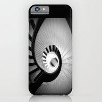 iPhone & iPod Case featuring Guardian by Barbara Gordon Photography