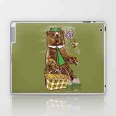 yo!yo! Laptop & iPad Skin
