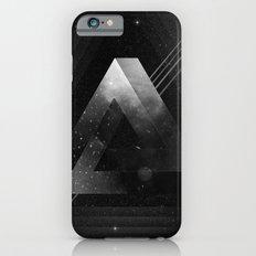 Triangle iPhone 6s Slim Case