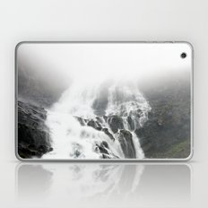 AVIANA Laptop & iPad Skin