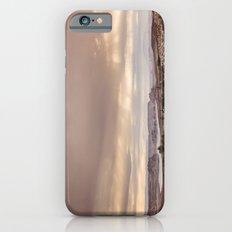 Near Lake Powell, AZ iPhone 6s Slim Case