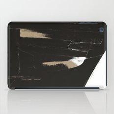 UNTITLED #21 iPad Case